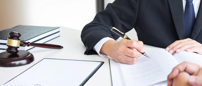 земельные споры адвокат